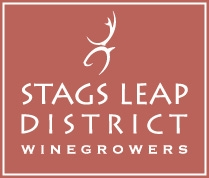 Stags Leap District Winegrowers Assoc.