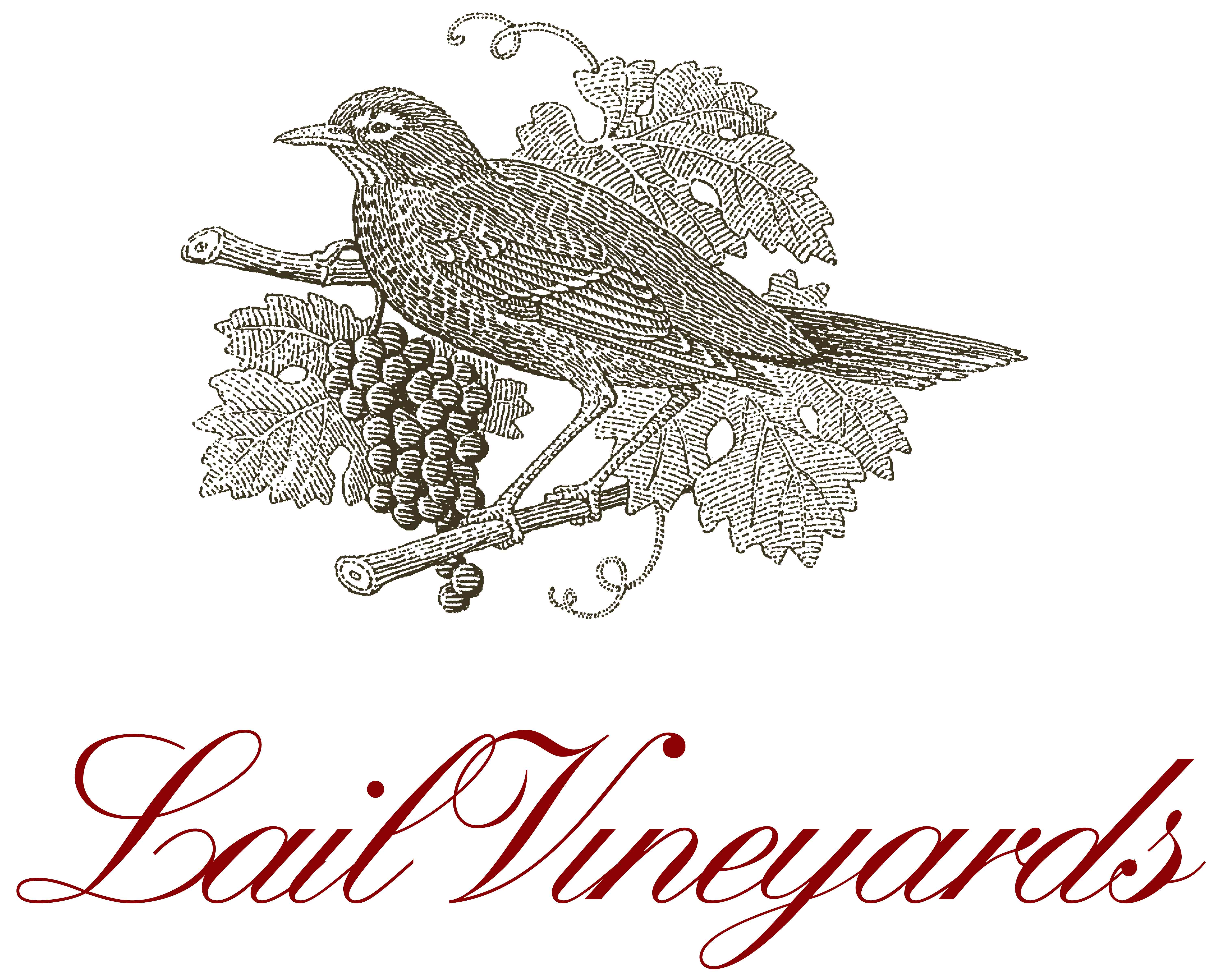 Lail Vineyards