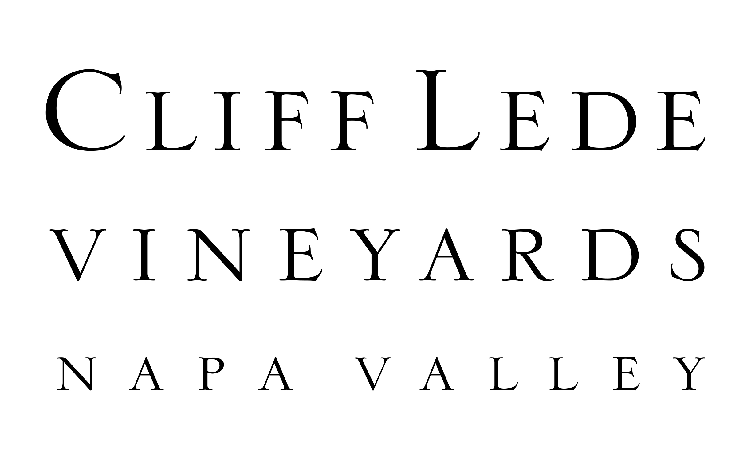 Yountville