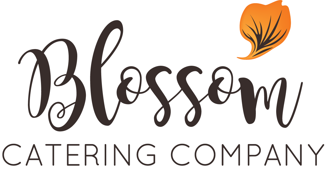 Blossom Catering
